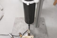 Banc-dessai-pour-les-tests-dinjection-avec-le-réservoir-pressurisé