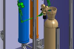CAO-3D-du-banc-dessai-dos