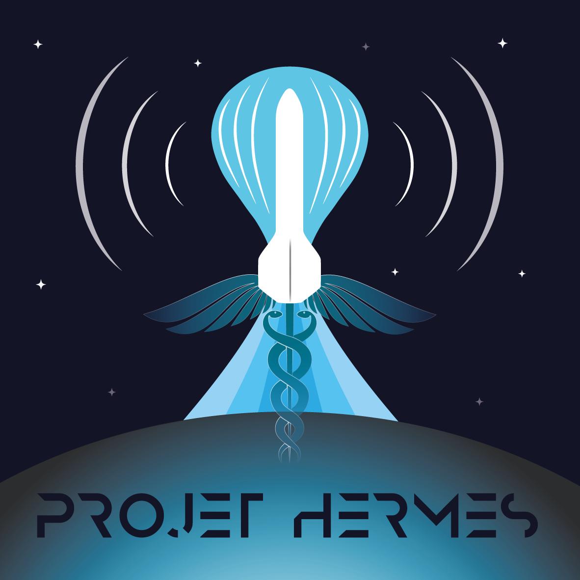 Logo-Hermes-final