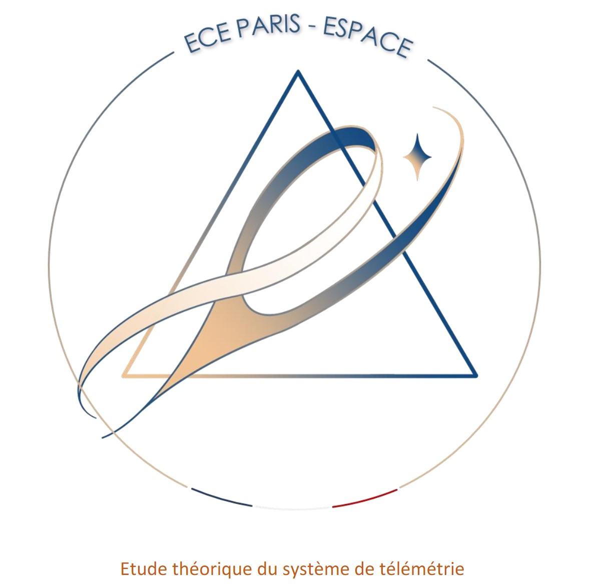 logo-ECE-fusee-sonde