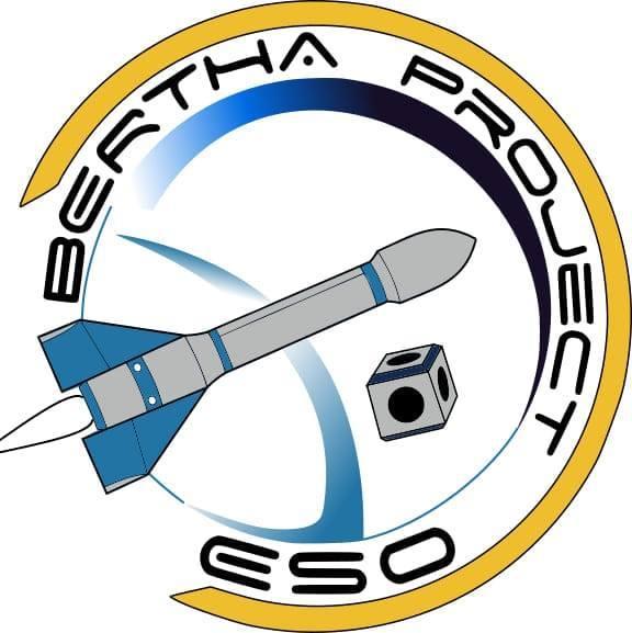 logo-bertha