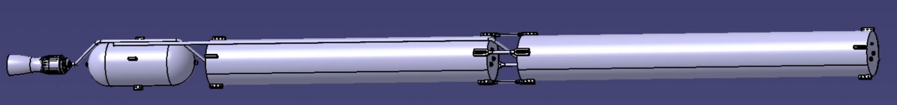 propu-bi-liquide-fusee-sonde