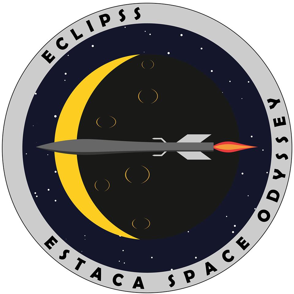 L'attribut alt de cette image est vide, son nom de fichier est rocket-logo-1.png.